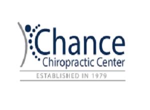 Chance Chiropractic Center Logo