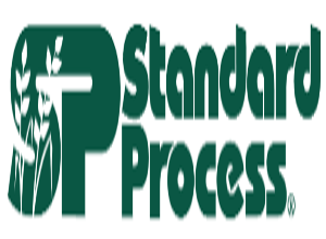 Tuscola Pain and Wellness Center Logo