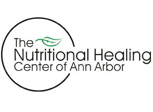 The Nutritional Healing Center of Ann Arbor Logo