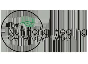 The Nutritional Healing Center of Ann Arbor Logo