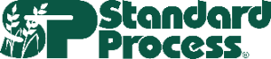 Standard Process Inc. Logo