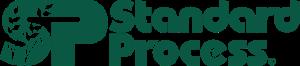 Standard Process Inc. Logo