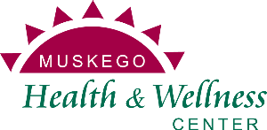 Muskego Health and Wellness Center Logo