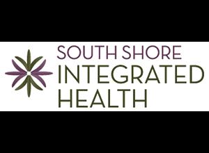 South Shore Integrated Health Logo