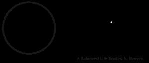 Life's Balance Logo