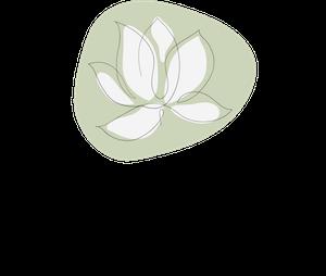 All Natural Family Doc Logo