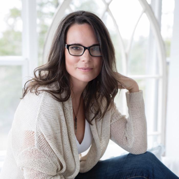 Dr. Jessica Dietrich-Marsh
