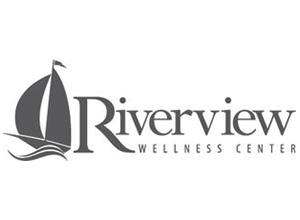 Riverview Wellness Center Logo