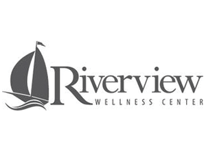 Riverview Wellness Center Logo