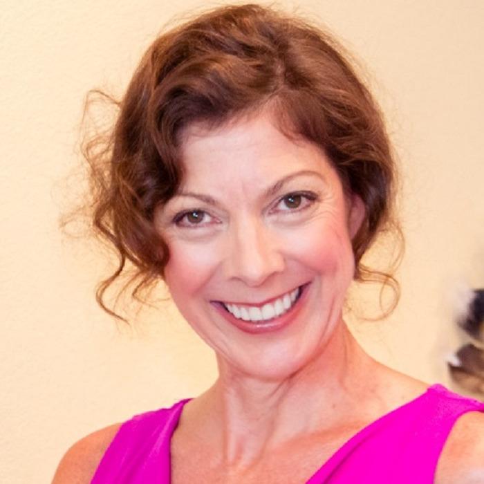 Diana DaGrosa + Bright Path Wellness
