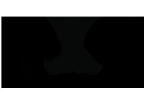 Saxon Health Logo