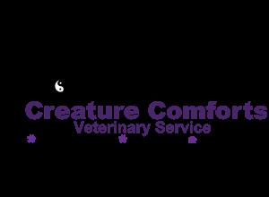 Creature Comforts Logo