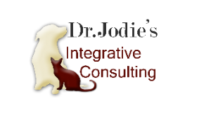 Dr Jodies Integrative Consulting PLLC Logo