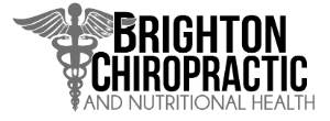 Brighton Chiropractic and Nutritional Health Logo