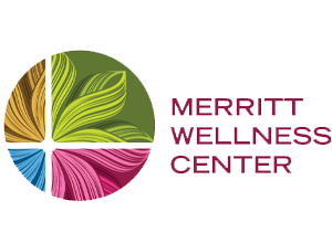 Merritt Wellness Center Logo