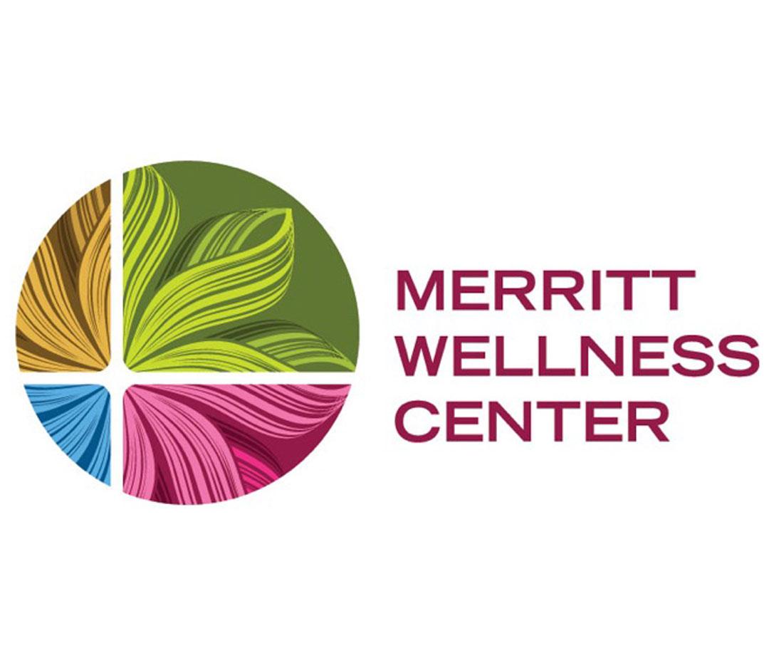 Merritt Wellness Center