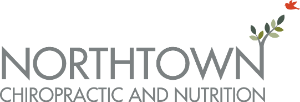 Northtown Chiropractic and Nutrition Logo