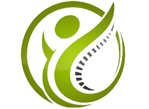 Winter Park Wellness Logo