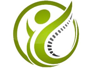 Winter Park Wellness Logo