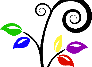 Dr. Marizelle Arce Logo