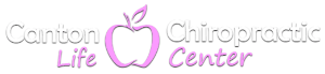 Canton Chiropractic Logo