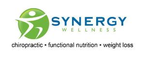 Synergy Wellness Logo