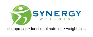 Synergy Wellness Logo