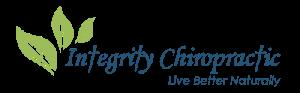 Integrity Chiropractic Logo