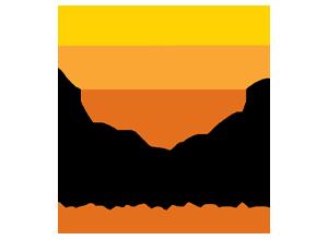 Balance Health Studio Logo
