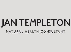 Templeton Health Inc. Logo