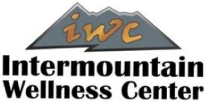 Intermountain Wellness Center Logo
