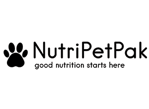 NutriPetPak Logo