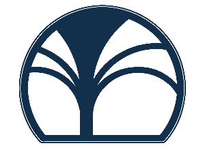 Health Solutions Chiropractic Logo
