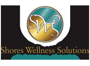 Shores Wellness Solutions Logo