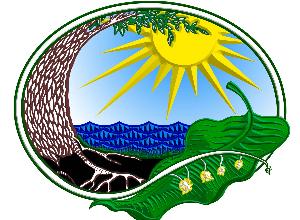 Integrative Medical Care Logo