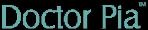 Dr. Pia Wellness Logo