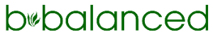 b balanced Logo