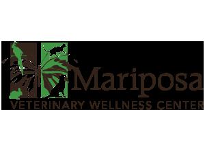 Mariposa Veterinary Wellness Center, LLC Logo