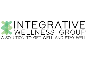Integrative Wellness Group Logo