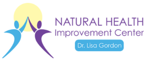 Natural Health Improvement Center of Columbia MD Logo