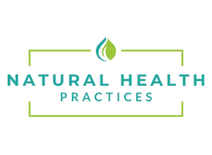 Natural Health Practices Logo
