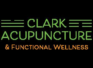 Clark Acupuncture Center Logo