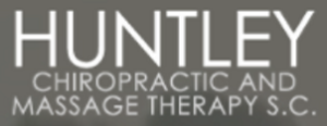 Huntley Chiropractic and Massage Therapy SC Logo