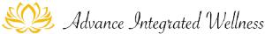 Advance Integrated Wellness Logo