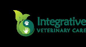 Integrative Veterinary Care Logo