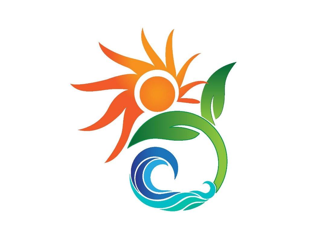 Middle Keys Chiropractic logo