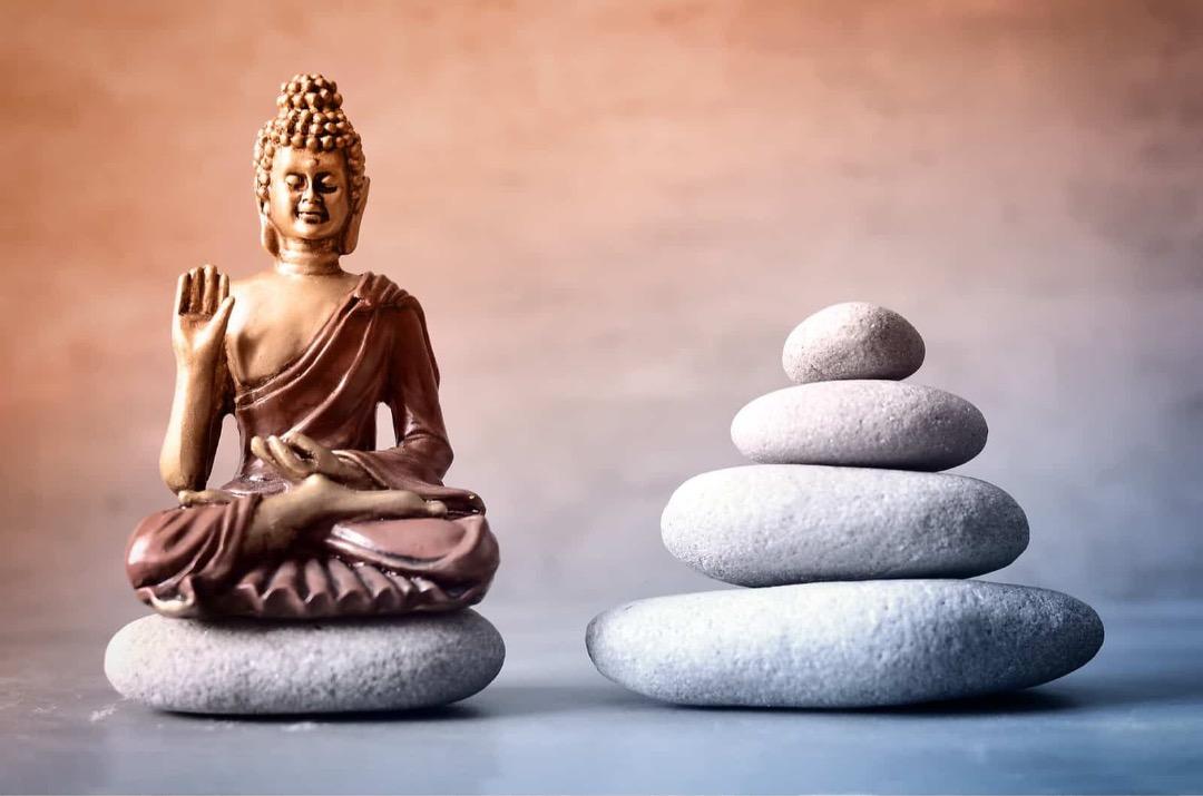 Acupuncture Wellness Restoration Balance