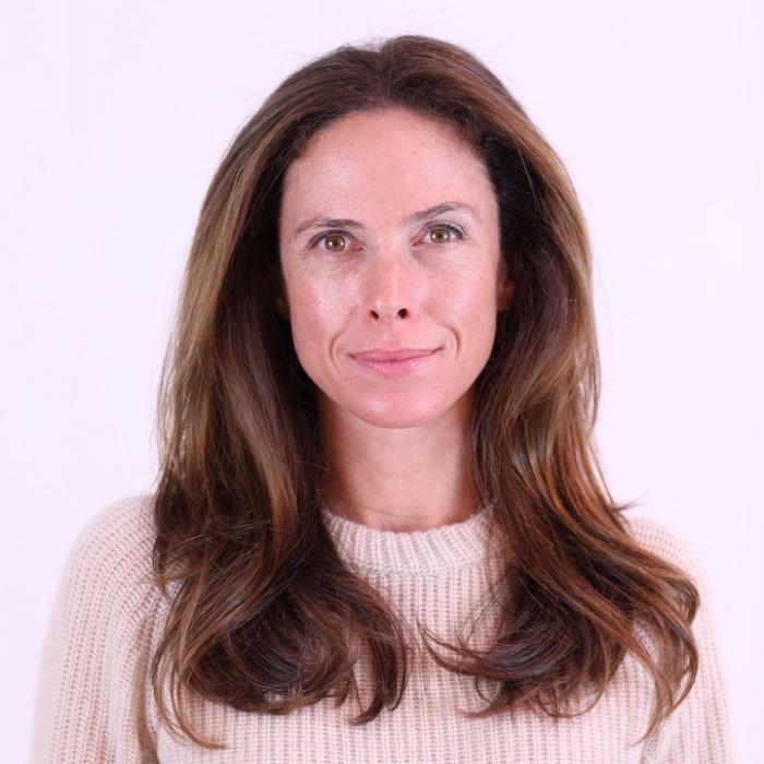 Melanie L. Kaplan L.Ac MLK Acupuncture and Wellness