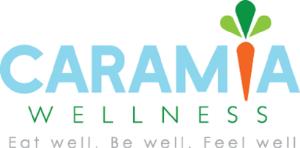 Caramia Wellness Logo