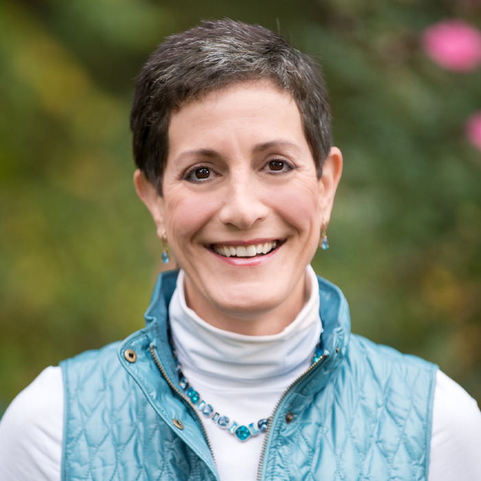 Dr Lauren Nappen, Chiropractor, Original Medicine, Spiritual Alchemist